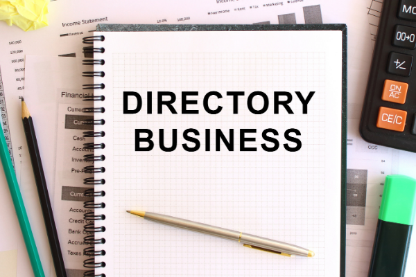 Business-Directory-news